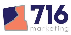 716 Marketing - Integrated Marketing
